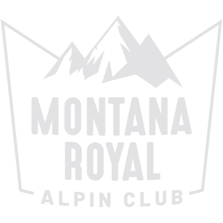 MONTANA ROYAL ALPIN CLUB